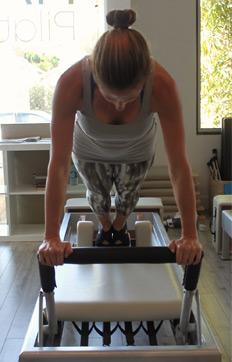 Kim_Hale_Pilates